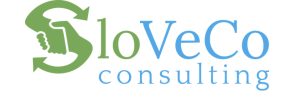 Sloveco logo no background